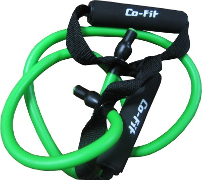 Co-fit Deluxe Toning Tube Resistance Tube