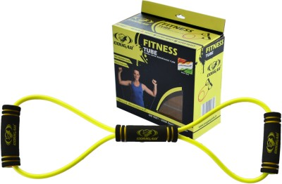 Cougar 8 Shape Level 2 Resistance Tube