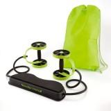 ShadowFax Slimflex Xtreme Fitness Revofl...