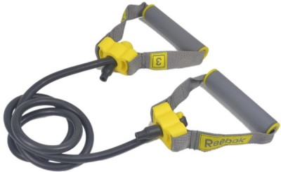 Reebok Adjustable Level - 3 Resistance Tube