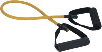 Co_Fit Toning Light Resistance Tube(Yellow)