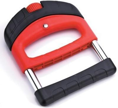 Tunturi Tunturi Power Grip Light Resistance Tube