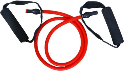 Magson Fitness 008red Resistance Tube