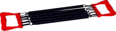 Tunturi Steel Expander Resistance Tube
