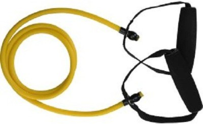 Asfit Pull String Resistance Tube(Yellow)