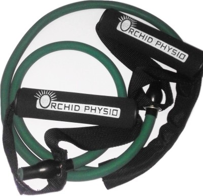 Orchid Physio Resistive Excercise Tubing Medium Resistance Tube