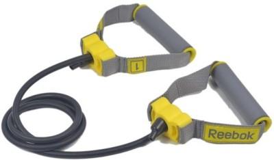 Reebok Reebok Adjustable Tube Light Resistance Tube