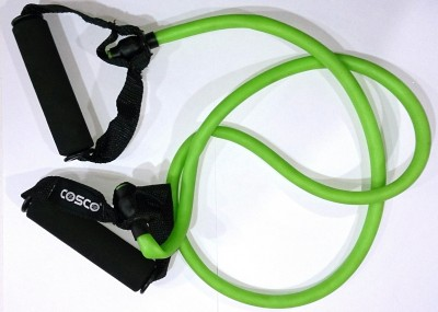 Cosco Medium Resistance Tube