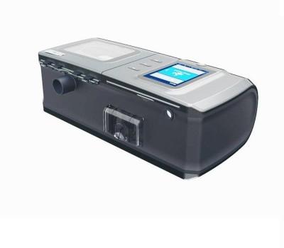 Breathwell BIPAP Model ST – 30, Dream Sleep DS 8 Sleep apnea Device Respiratory Exerciser