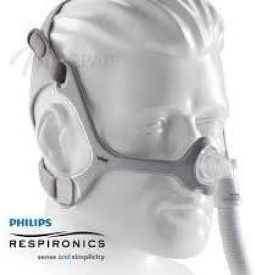 MAS Wisp Nasal Mask CPAP Nasal Mask Respiratory Exerciser