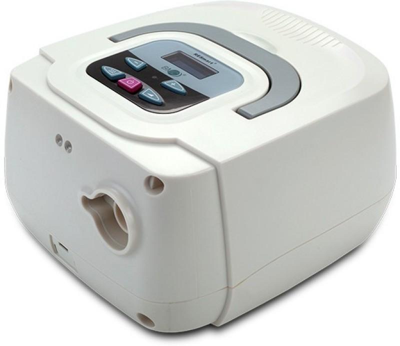 BMC RMCPAP RESmart Manual CPAP Respiratory Exerciser(Pack of 1)