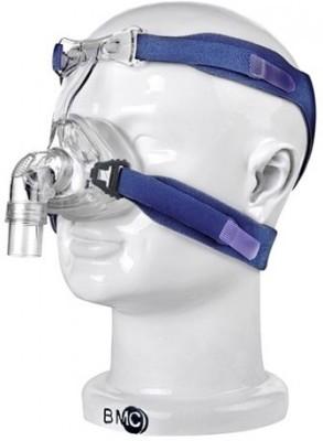 BMC Poly Silicon CPAP Respiratory Exerciser