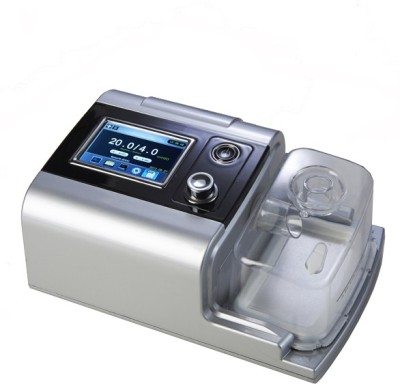 Life plus LPM 202 Breath easy Respiratory Exerciser