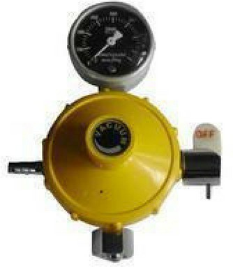 Medicalbulkbuy WARD VACUUM REGULATOR Tri-Ball Respiratory Exerciser