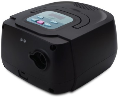 BMC RACPAP RESmart Auto CPAP Respiratory Exerciser