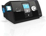 MAS APAP AUTO CPAP Respiratory Exerciser...