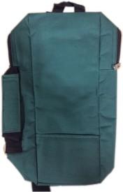 Medicalbulkbuy OXYGEN CYLINDER BAG FOR 4 KG Tri-Ball Respiratory Exerciser