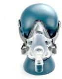 Medicalbulkbuy RSP15 ivolve Full Face Ma...