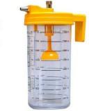 Medicalbulkbuy WARD VACUUM 1000 ML JAR T...