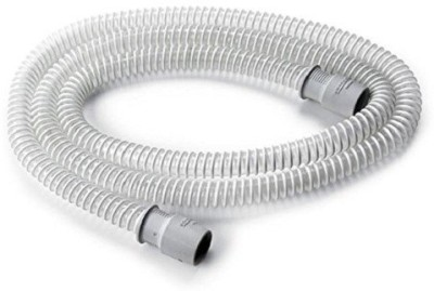 MAS Hose pipe 15 Slim CPAP Tube 15mm Respiratory Exerciser