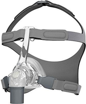 Fisher & Paykel ESON Nasal Mask(Size M) Respiratory Exerciser