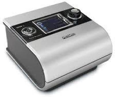 RESMED S9 VPAP S BIPAP Respiratory Ventilator Respiratory Exerciser