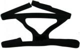 Medicalbulkbuy Head Gear For Cpap/Bipap ...