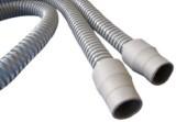 MAS CPAP Tube Respiratory Exerciser Resp...
