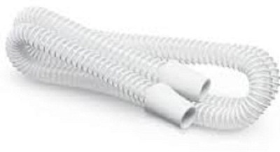 MAS CPAP Tube Respiratory Exerciser Respiratory Exerciser