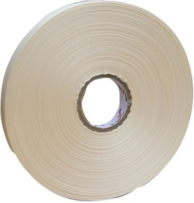 Xylene GCWH19MM1SD White Satin Ribbon