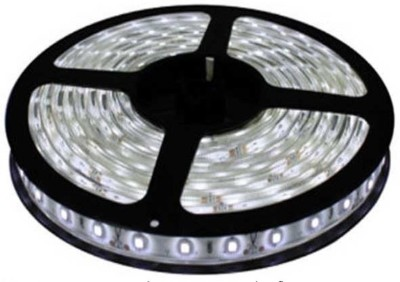 Daylight LED 196 inch White Rice Lights