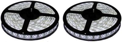 Daylight LED 392 inch White Rice Lights