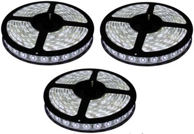 Daylight LED 588 inch White Rice Lights