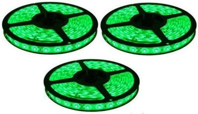Daylight LED 588 inch Green Rice Lights
