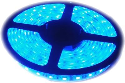 iplay 196 inch Blue Rice Lights