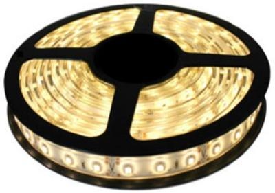 iplay 196 inch Gold Rice Lights