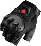 Scoyco Armor XL Black (Pack of 2)