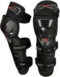 Scoyco Knee Guard Free Black (Pack of 4)