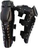 Accessoreez Knee Guard XL Black (Pack of...