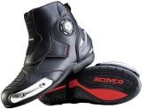 Scoyco Armor M Black (Pack of 1)