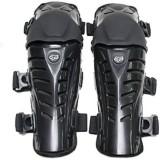 Arcent Knee Guard XL Black (Pack of 2)