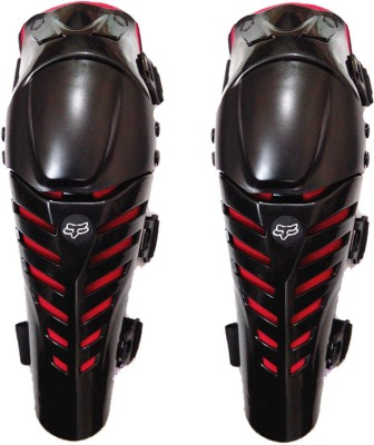 CarSz Bike Racing & Riding Rider Knee Sl...