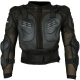 Probiker HX-P13 Riding Protective Jacket...