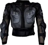 Fox F2XL-Riding Gear Body Armor For Bike...