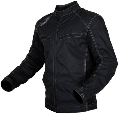 Vega JK49 Riding Protective Jacket