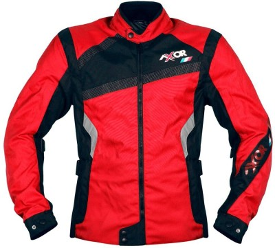 Vega JK28 Riding Protective Jacket