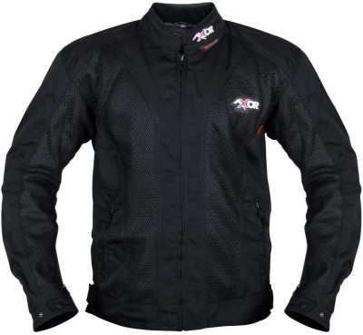 Vega JK45 Riding Protective Jacket