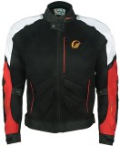 Probiker JK-39 Riding Protective Jacket ...