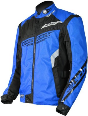 Scoyco 265452 Riding Protective Jacket