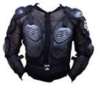 Enfieldworks 02 Riding Protective Jacket...